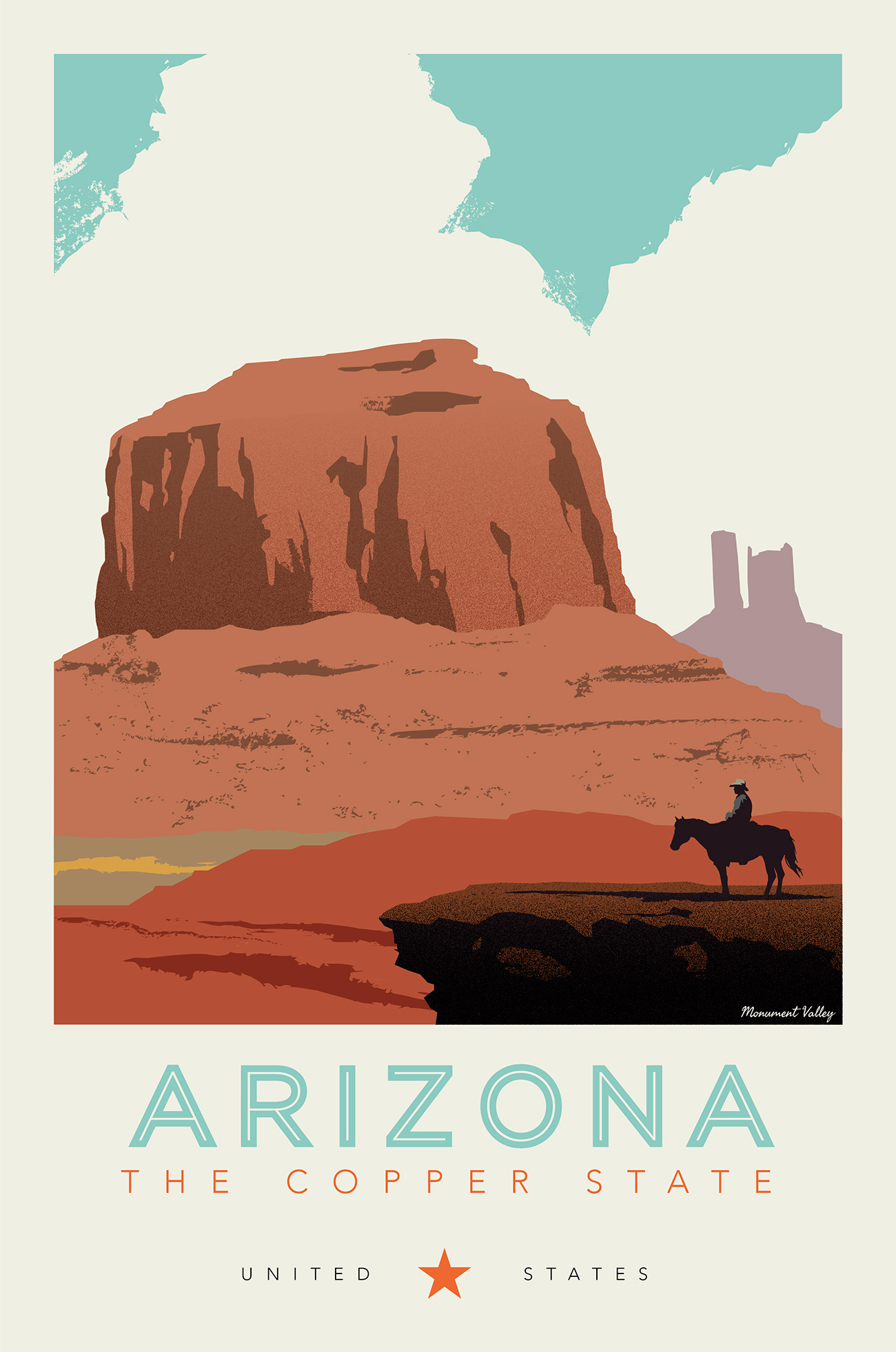 United-States-Travel-posters-01