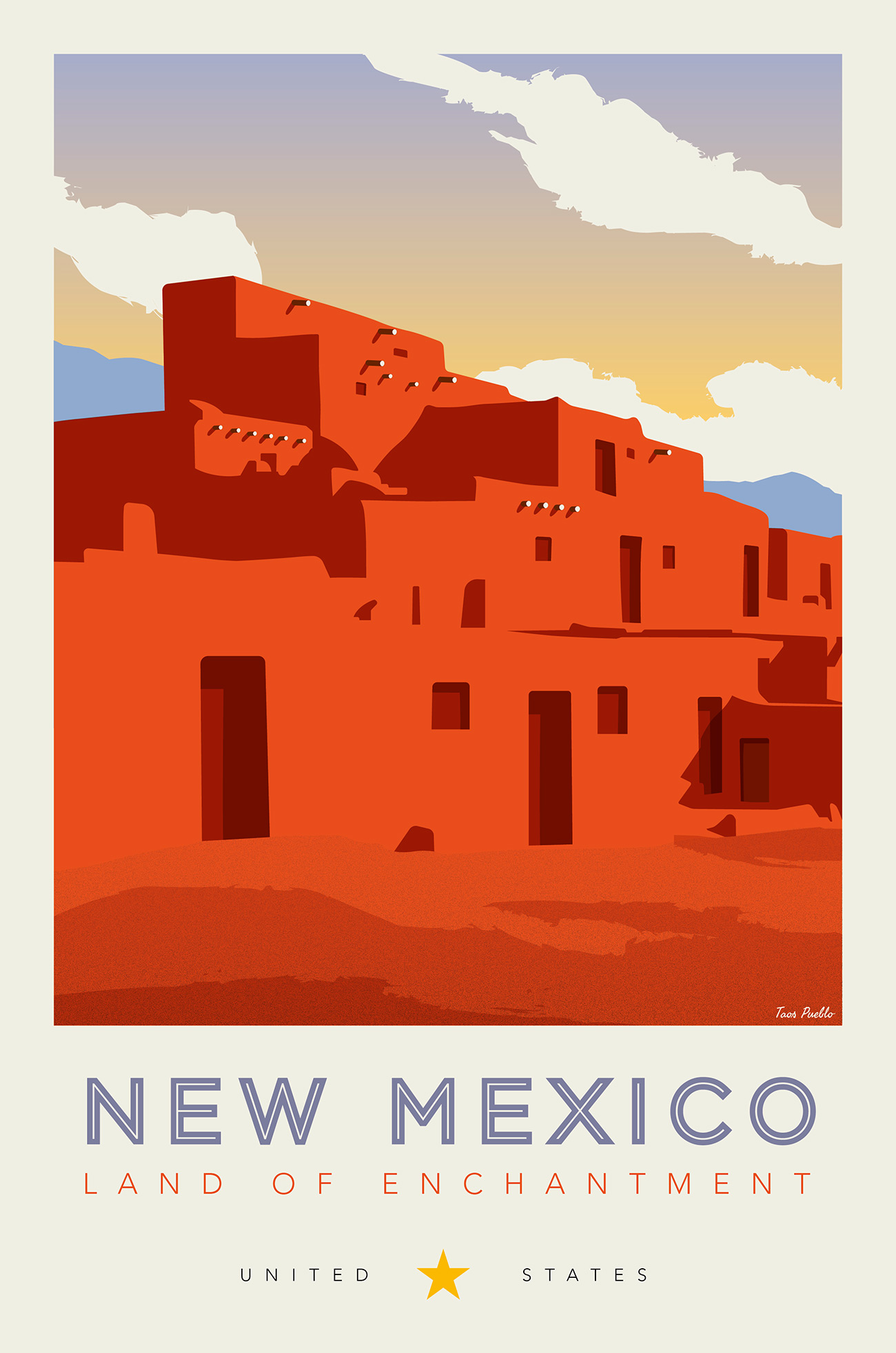 United-States-Travel-posters-02