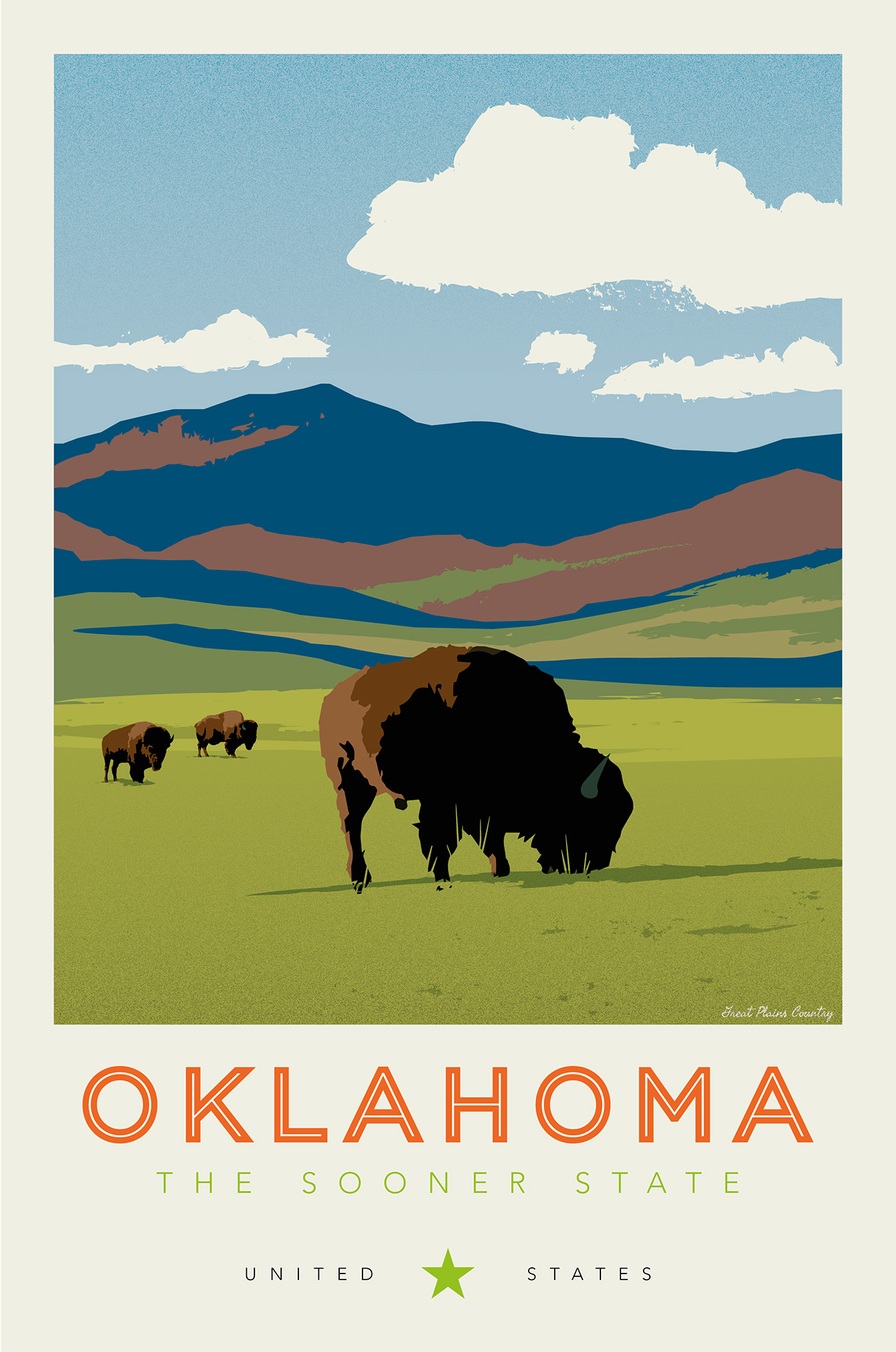 United-States-Travel-posters-03