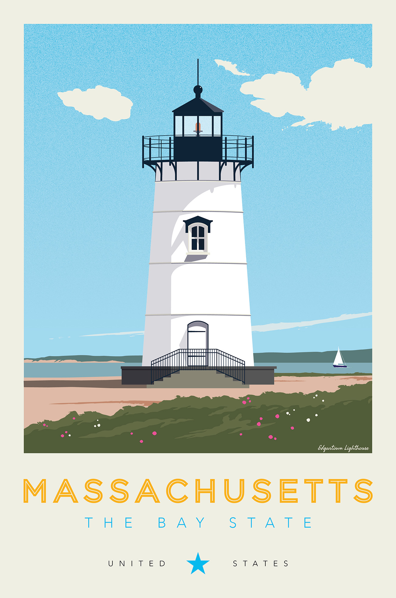 United-States-Travel-posters-04